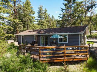Photo 38: 1898 Huckleberry Road in Kelowna: Joe Rich House for sale (Central Okanagan)  : MLS®# 10235870