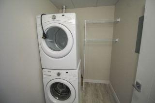Photo 22: 105 70 Philip Lee Drive in Winnipeg: Crocus Meadows Apartment for sale (3K)  : MLS®# 1723226