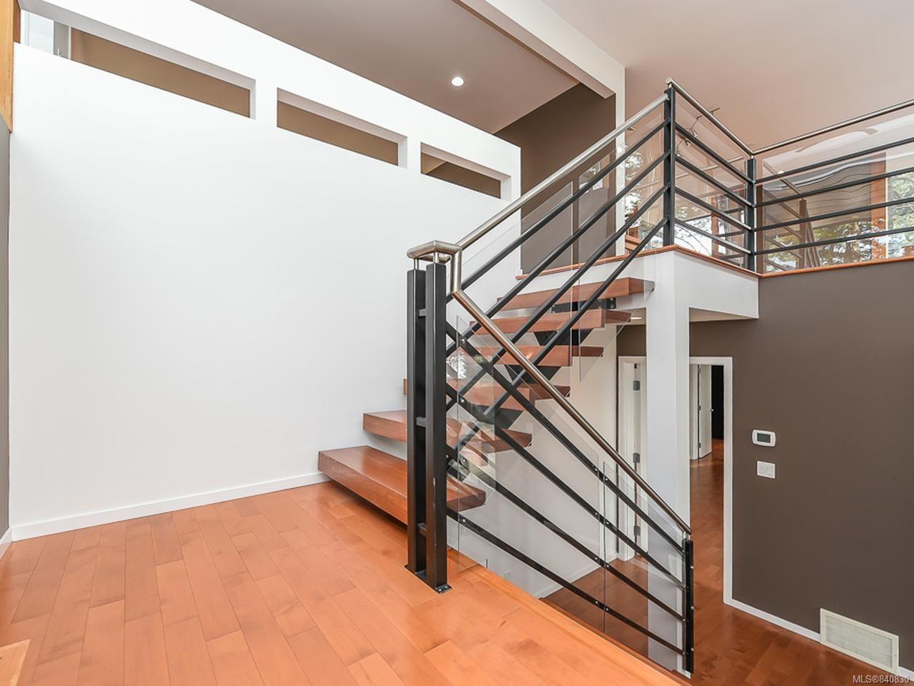 Photo 37: Photos: 1156 Moore Rd in COMOX: CV Comox Peninsula House for sale (Comox Valley)  : MLS®# 840830