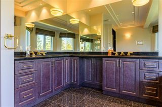 Photo 15: 1 Kerslake Drive in Winnipeg: Tuxedo Residential for sale (1E)  : MLS®# 1930747