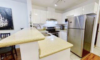 Photo 3: PH5 868 KINGSWAY in Vancouver: Fraser VE Condo for sale (Vancouver East)  : MLS®# R2538818