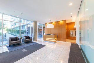 "Photo 5: 2502 8131 NUNAVUT Lane in Vancouver: Marpole Condo for sale in ""MC2"" (Vancouver West)  : MLS®# R2617673"