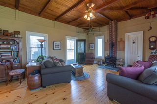 Photo 23: 11 TROOP Lane in Granville Ferry: 400-Annapolis County Residential for sale (Annapolis Valley)  : MLS®# 202109830