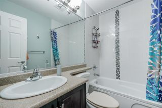 """Photo 22: 38 9405 121 Street in Surrey: Queen Mary Park Surrey Townhouse for sale in """"RED LEAF"""" : MLS®# R2566948"""