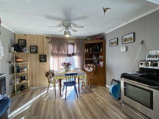 Photo 4: 174 Elm Street in Pictou: 107-Trenton,Westville,Pictou Residential for sale (Northern Region)  : MLS®# 202103856
