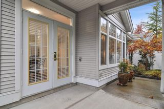 Photo 18: 13 20770 97B AVENUE in Langley: Walnut Grove Townhouse for sale : MLS®# R2517188