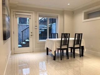 Photo 2: : Vancouver House for rent : MLS®# AR121