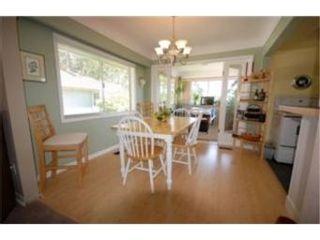 Photo 4:  in VICTORIA: SW Tillicum House for sale (Saanich West)  : MLS®# 473613