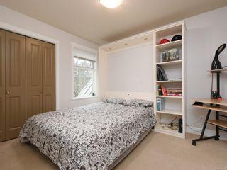 Photo 16: 202 2881 Peatt Rd in : La Langford Proper Condo for sale (Langford)  : MLS®# 855738