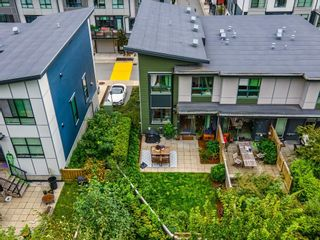 """Photo 24: 38363 SUMMITS VIEW Drive in Squamish: Downtown SQ Townhouse for sale in """"EAGLE WIND AT NATURES GATE"""" : MLS®# R2618293"""