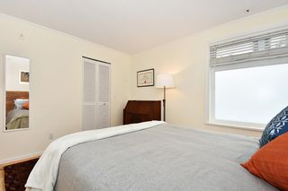 """Photo 18: 106 2588 ALDER Street in Vancouver: Fairview VW Condo for sale in """"BOLLERT PLACE"""" (Vancouver West)  : MLS®# R2429460"""