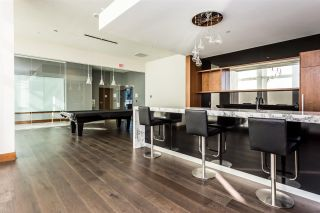 """Photo 33: 3910 13696 100 Avenue in Surrey: Whalley Condo for sale in """"PARK AVE WEST"""" (North Surrey)  : MLS®# R2557403"""