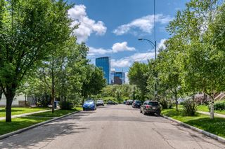 Photo 48: 719 4A Street NW in Calgary: Sunnyside Detached for sale : MLS®# A1153937