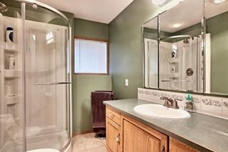 Photo 33: 64 Arbour Glen Close NW in Calgary: Arbour Lake Detached for sale : MLS®# A1117884