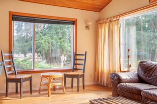 Photo 29: 1845 Swayne Rd in : PQ Errington/Coombs/Hilliers House for sale (Parksville/Qualicum)  : MLS®# 868890