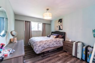 Photo 14: 1106 QUAW Avenue in Prince George: Spruceland House for sale (PG City West (Zone 71))  : MLS®# R2605242
