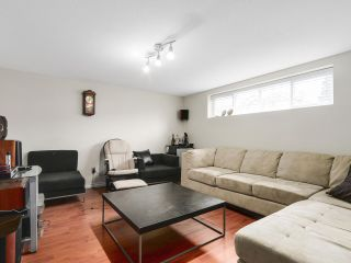 Photo 16: 5308 ROSS STREET in Vancouver: Knight House for sale (Vancouver East)  : MLS®# R2140103