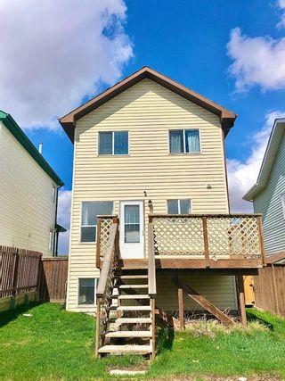 Photo 35: 166 Hidden Hills Road NW in Calgary: Hidden Valley Detached for sale : MLS®# A1102376