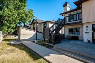 Photo 27: 91 CEDAR SPRINGS Gardens SW in Calgary: Cedarbrae Row/Townhouse for sale : MLS®# A1032381