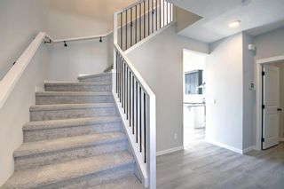 Photo 3: 78 Corner Meadows Row in Calgary: Cornerstone Detached for sale : MLS®# A1147399