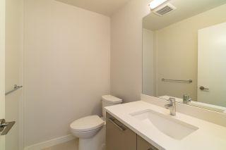 Photo 14: 90 10199 RIVER Drive in Richmond: Bridgeport RI Townhouse for sale : MLS®# R2575168