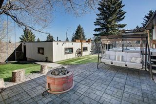 Photo 25: 32 Hunterquay Place NW in Calgary: Huntington Hills Detached for sale : MLS®# A1072158