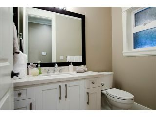 Photo 4: 1187 DORAN Road in North Vancouver: Lynn Valley House for sale : MLS®# V1035588