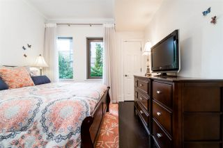 """Photo 19: 1288 RICHARDS Street in Vancouver: Yaletown Townhouse for sale in """"THE GRACE"""" (Vancouver West)  : MLS®# R2536888"""