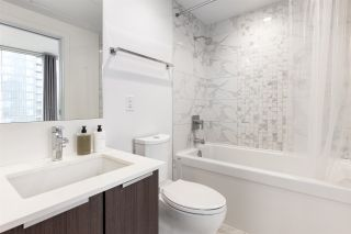 """Photo 9: 2002 1283 HOWE Street in Vancouver: Downtown VW Condo for sale in """"Tate Downtown"""" (Vancouver West)  : MLS®# R2562552"""