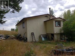 Photo 10: 4097 LAC LA HACHE STATION ROAD in Lone Butte: House for sale : MLS®# R2617133
