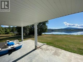 Photo 29: 1843 BEACH CRESCENT in Quesnel: House for sale : MLS®# R2611932