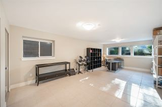 Photo 34: 2145 KINGS Avenue in West Vancouver: Dundarave House for sale : MLS®# R2605660