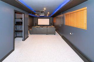 Photo 33: 12414 MCNUTT Road in Maple Ridge: Northeast House for sale : MLS®# R2560793