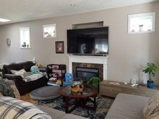 Photo 3: 949 Glen Willow Pl in : La Glen Lake House for sale (Langford)  : MLS®# 871320