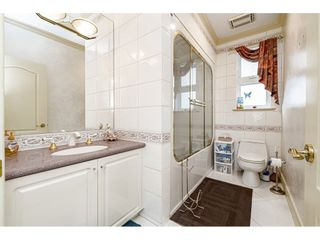 Photo 39: 14109 MARINE Drive: White Rock House for sale (South Surrey White Rock)  : MLS®# R2558613