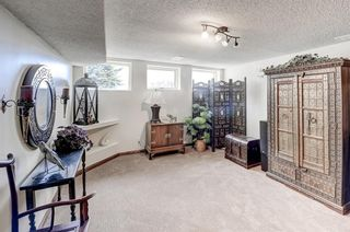 Photo 37: 80015 196 Avenue W: Rural Foothills County Detached for sale : MLS®# A1106903