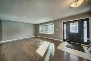 Photo 4: 2 WESTBROOK Drive in Edmonton: Zone 16 House for sale : MLS®# E4230654