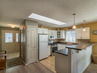 Photo 4: 2905 Caswell St in CHEMAINUS: Du Chemainus Half Duplex for sale (Duncan)  : MLS®# 780686