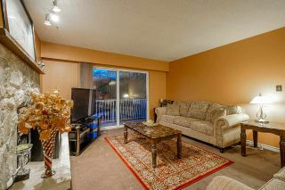 Photo 3: 2296 E 37TH Avenue in Vancouver: Victoria VE House for sale (Vancouver East)  : MLS®# R2583392