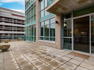 Photo 19: 401 788 12 Avenue SW in Calgary: Beltline Apartment for sale : MLS®# C4256922