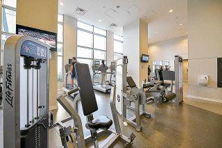 Photo 37: 3403 13688 100 Avenue in Surrey: Whalley Condo for sale (North Surrey)  : MLS®# R2592249