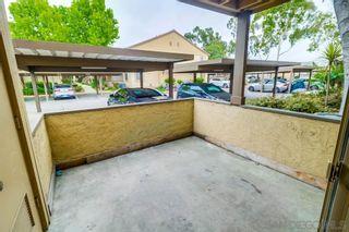 Photo 25: IMPERIAL BEACH Condo for sale : 2 bedrooms : 1905 Avenida del Mexico #156 in San Diego