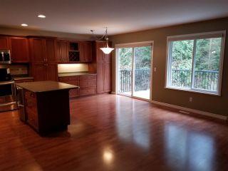 "Photo 5: 13420 237A Street in Maple Ridge: Silver Valley House for sale in ""Rock Ridge"" : MLS®# R2509601"