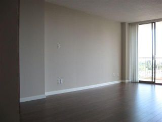"Photo 7: # 1007 6455 WILLINGDON AV in Burnaby: Metrotown Condo for sale in ""PARKSIDE MANOR"" (Burnaby South)  : MLS®# V912923"