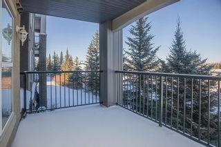 Main Photo: 204 616 MCALLISTER Loop in Edmonton: Zone 55 Condo for sale : MLS®# E4229250