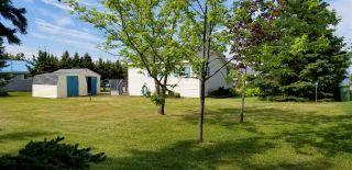 Photo 17: 48 leisure Lane in Port Howe: 102N-North Of Hwy 104 Residential for sale (Northern Region)  : MLS®# 202010295