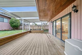 Photo 11: 4849 Irmin Street in : Metrotown House for sale (Burnaby South)