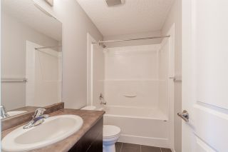 Photo 25: 36 1816 RUTHERFORD Road in Edmonton: Zone 55 Townhouse for sale : MLS®# E4244444