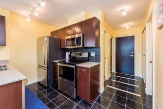 """Photo 6: 1315 938 SMITHE Street in Vancouver: Downtown VW Condo for sale in """"ELECTRIC AVENUE"""" (Vancouver West)  : MLS®# R2388880"""