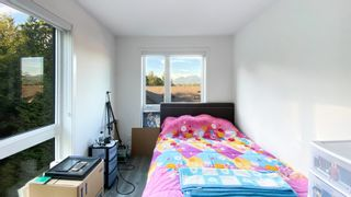 """Photo 23: 309 12320 222 Street in Maple Ridge: West Central Condo for sale in """"The 222 - Phase 2"""" : MLS®# R2616618"""